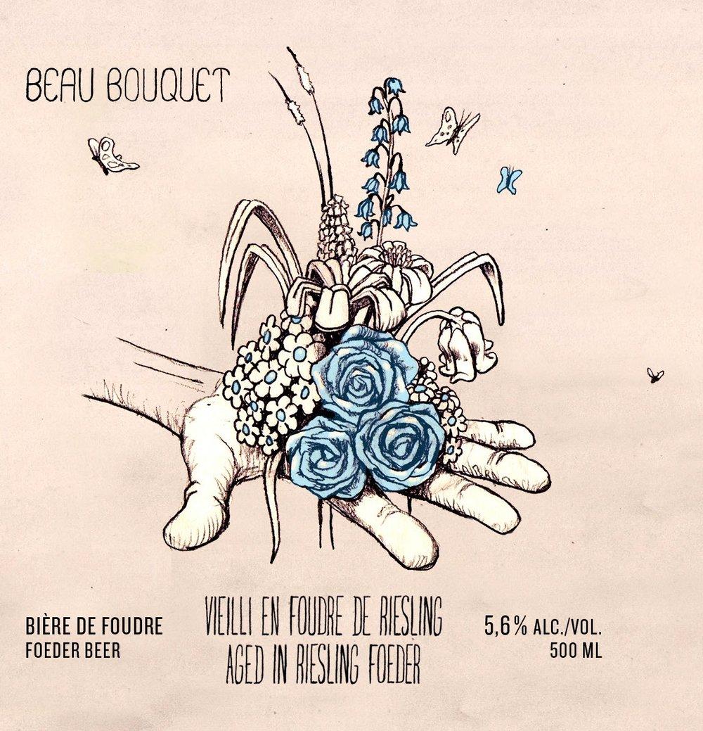 BeauBouquet-V2.jpg