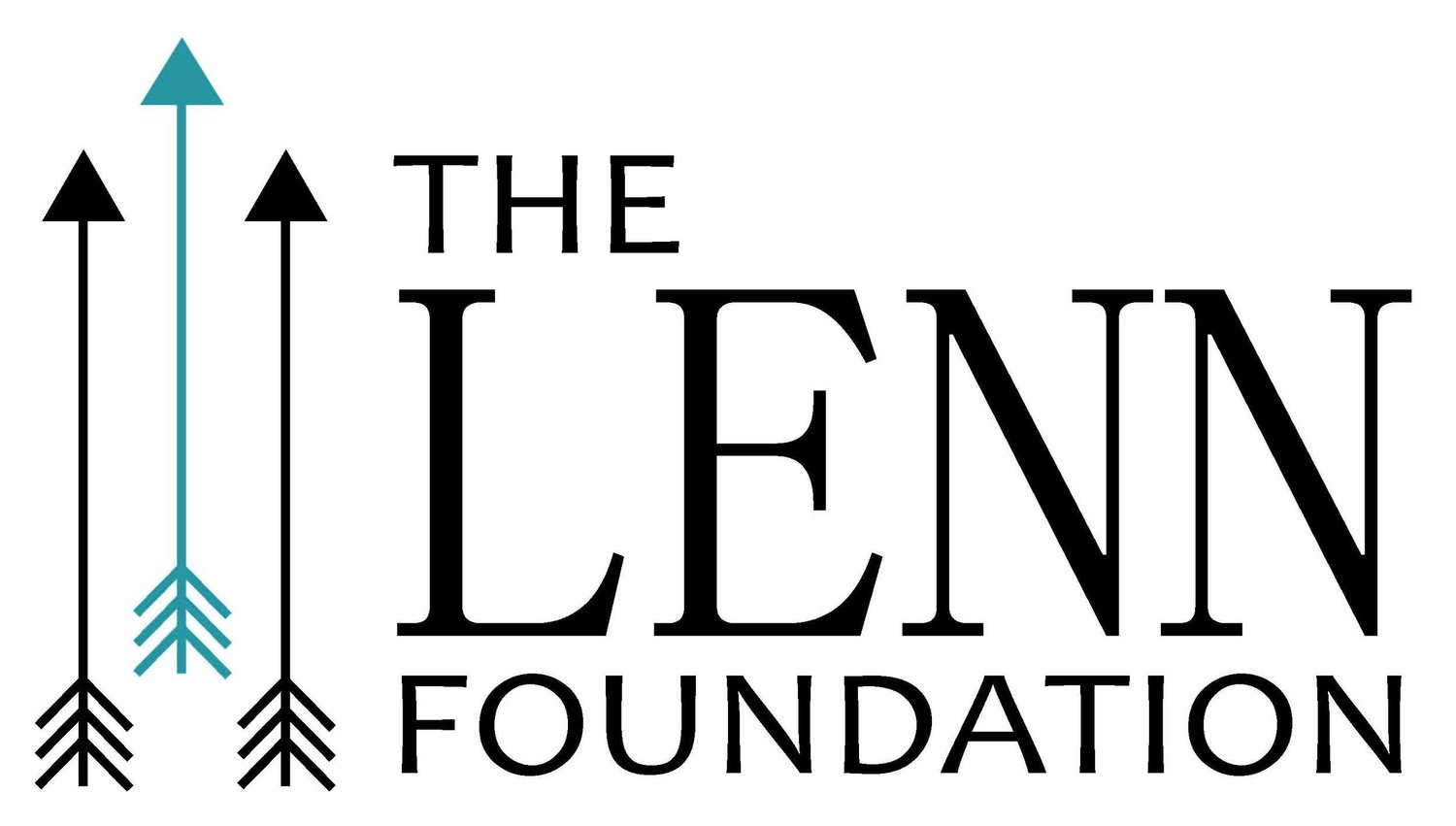 The LENN Foundation