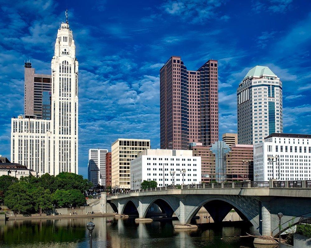 Columbus+Ohio.jpg