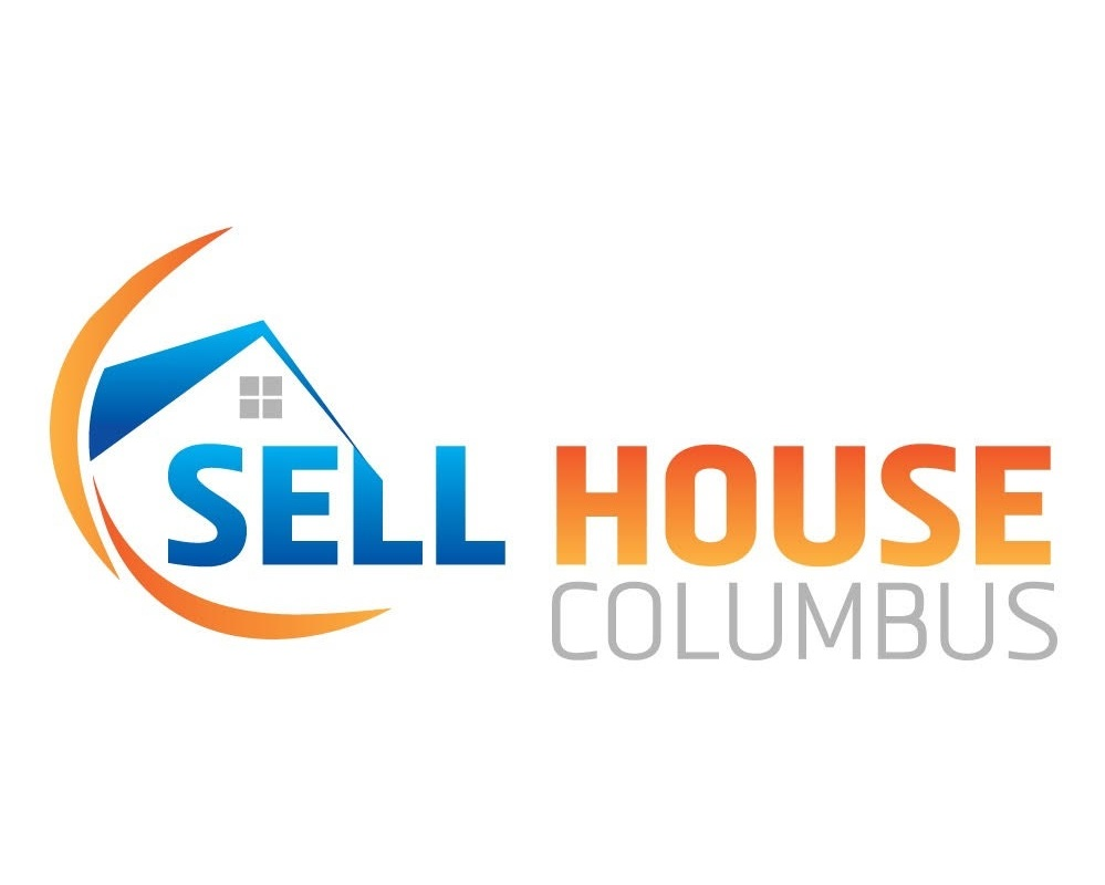 Sell+House+Columbus+logo+%281%29+%281%29.jpg