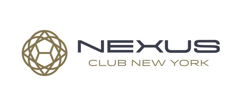 Nexus-NY.jpg