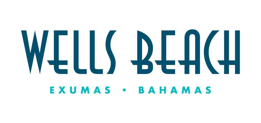 Wells-Beach_Logo.jpg