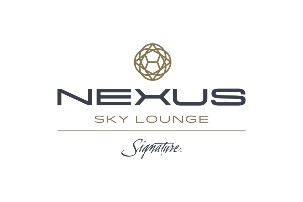 NEXUS_Logo_Sky-Lounge-Signature_Stacked.png