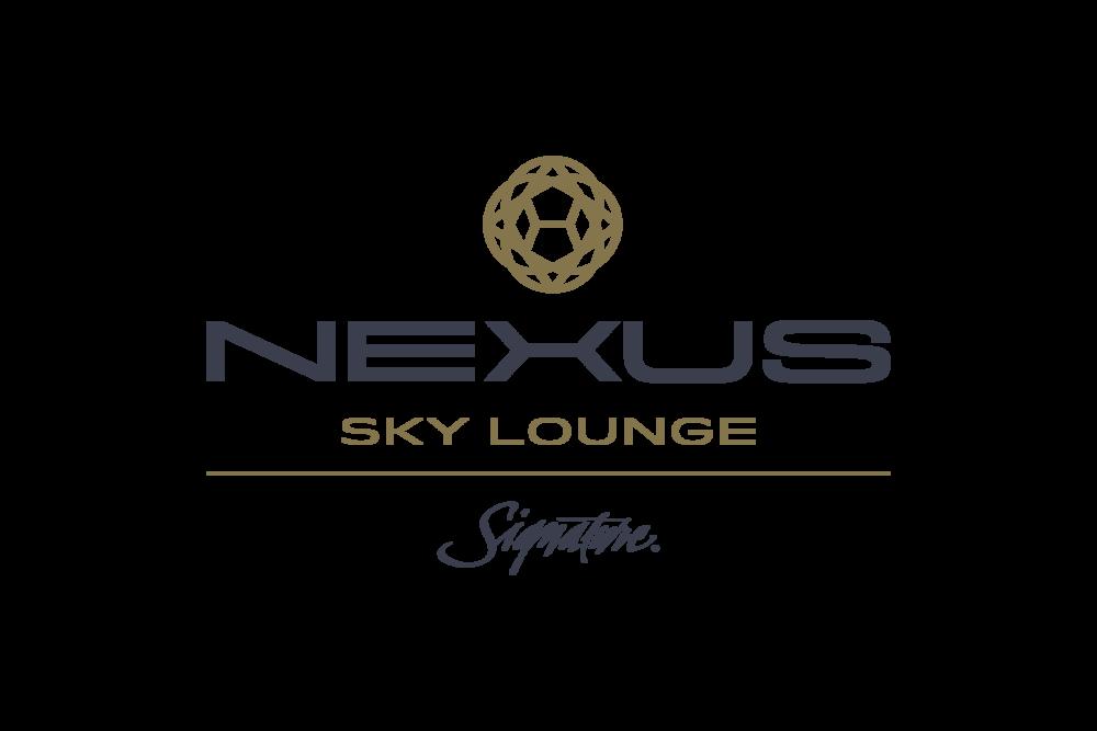 NEXUS_Logo_Sky-Lounge-Signature_Stacked.png