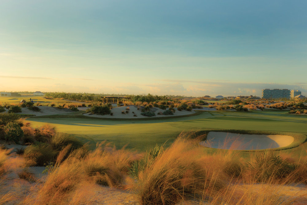HJGT-Golf_Course