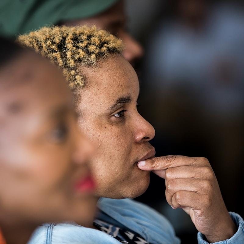 Lindi Mzankomo