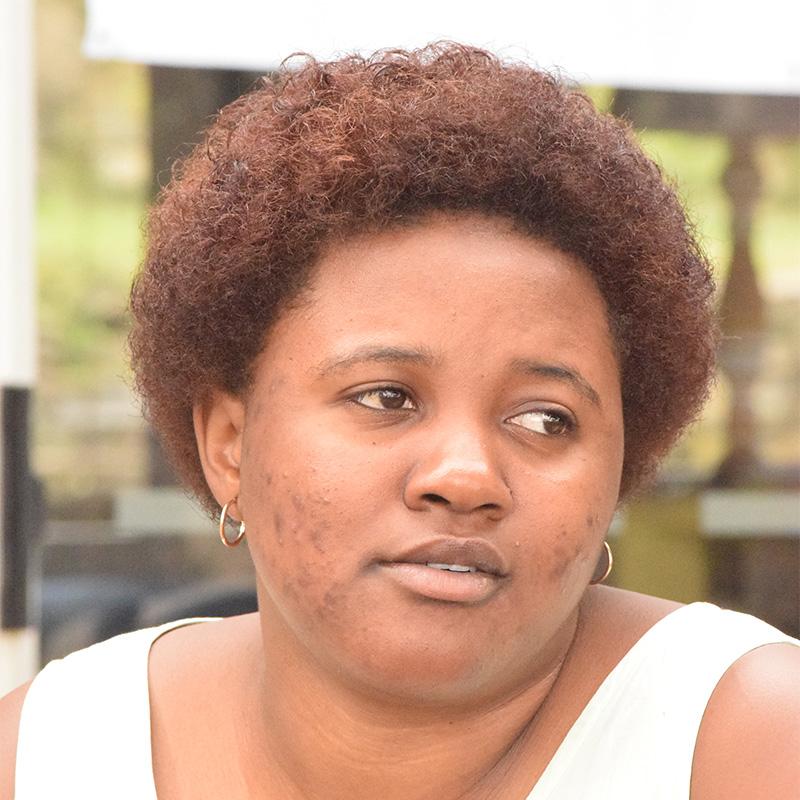 Wendy Somlavi