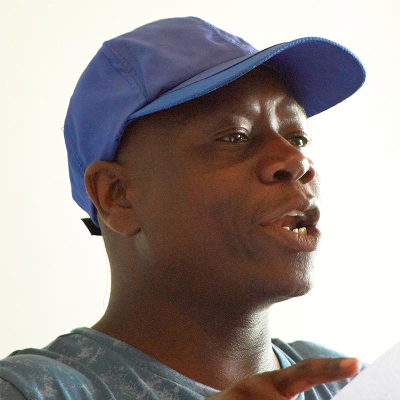 Stephen-Ngcobo.jpg