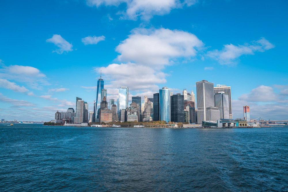 js-lowernmanhattan-header.jpg