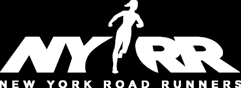 nyrr_logo_female_knockout.png