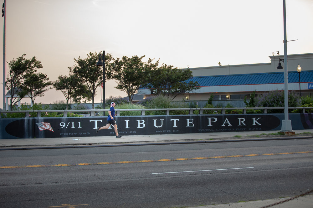 <strong>#2:</strong> Tribute Park