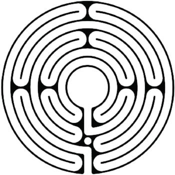 Santa Rosa Labyrinth©