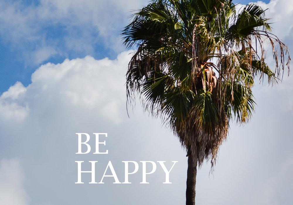 Be Happy2 11x14.jpg
