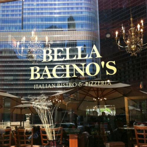 Bella Bacinos.png