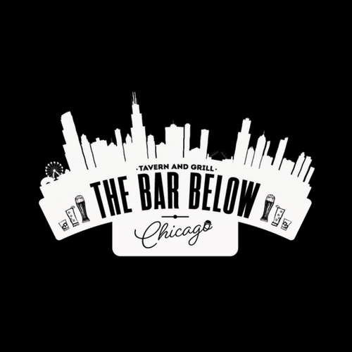 The Bar Below Chicago