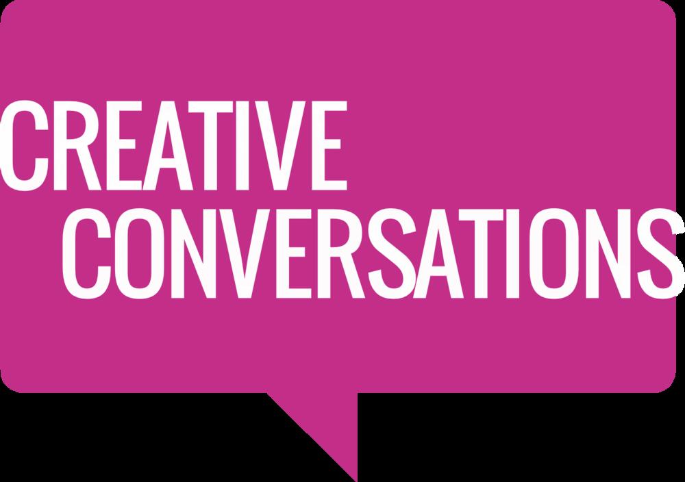 CreativeConversations Graphic.png