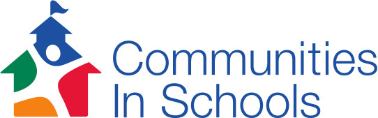 CommunitiesInSchools.jpg