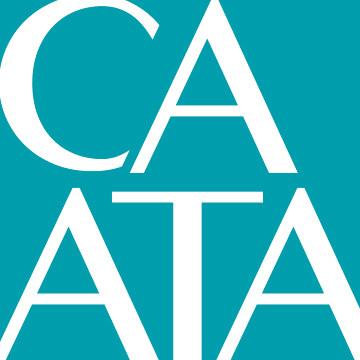 CAATA.jpg