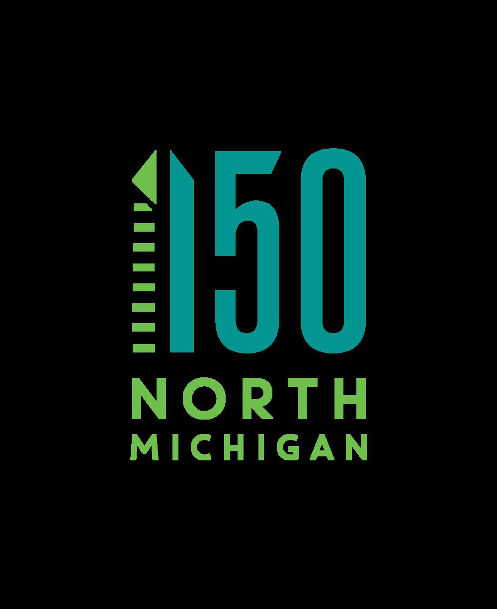 150NorthMichigan_Final_Logo_fullcolor.png