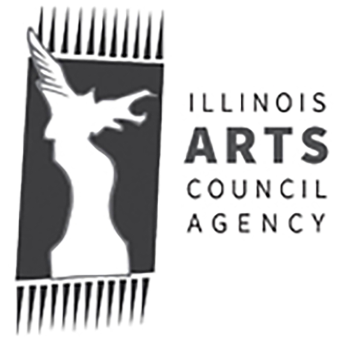 17_Illinois Arts Council.jpg