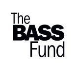 06.1_Bass Fund.jpg