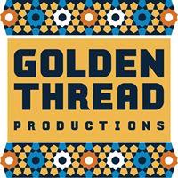 MEA+Golden+Thread.jpg