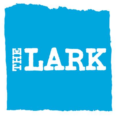 MEA+Lark.png