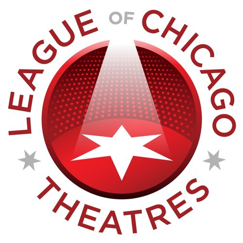 League-of-Chicago-Theatres.jpg