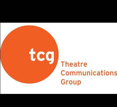 tcg-logo2.png