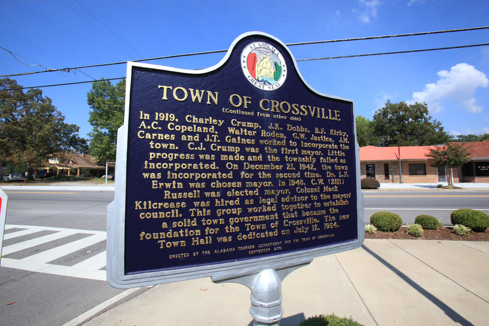 Crossville-web-0033.jpg