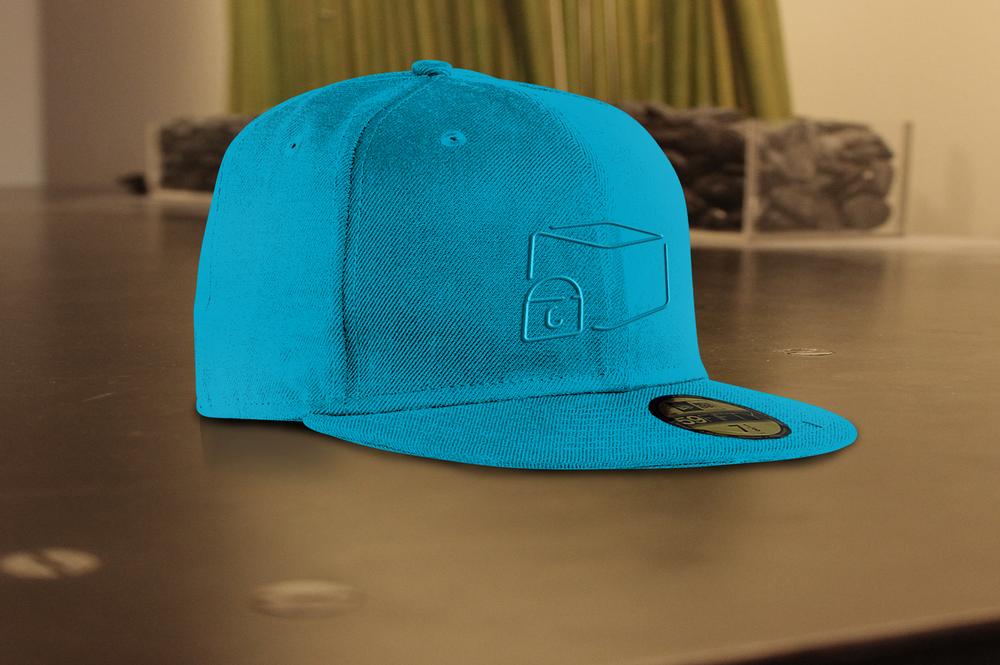 symbol-hat-mockup1.png