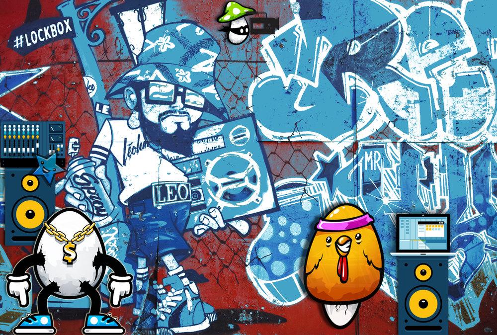 Graffiti-crew2.jpg