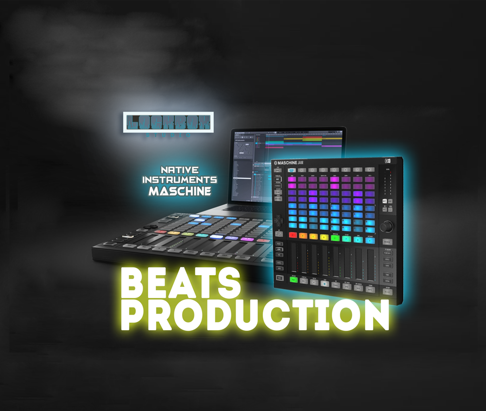 Beats Production