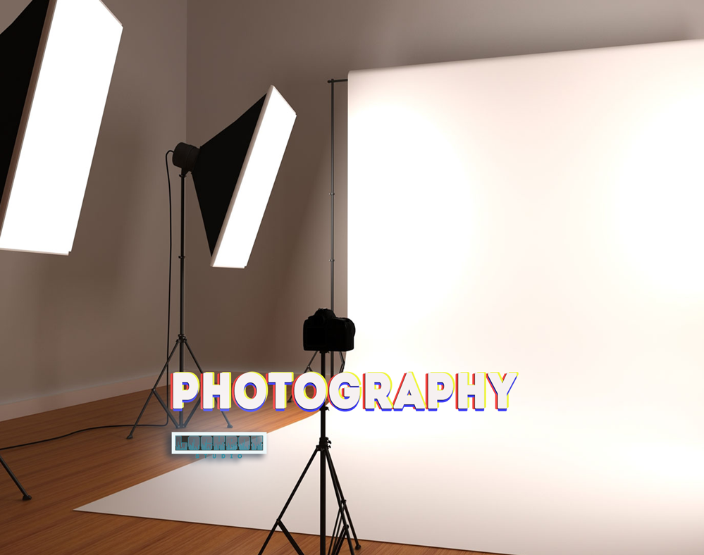 Photography-s.png