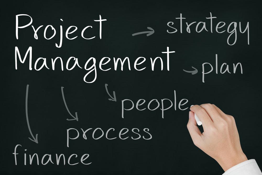 project management on chalkboard.jpg