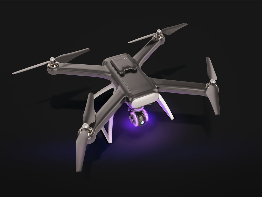 quadcopter on black.jpg