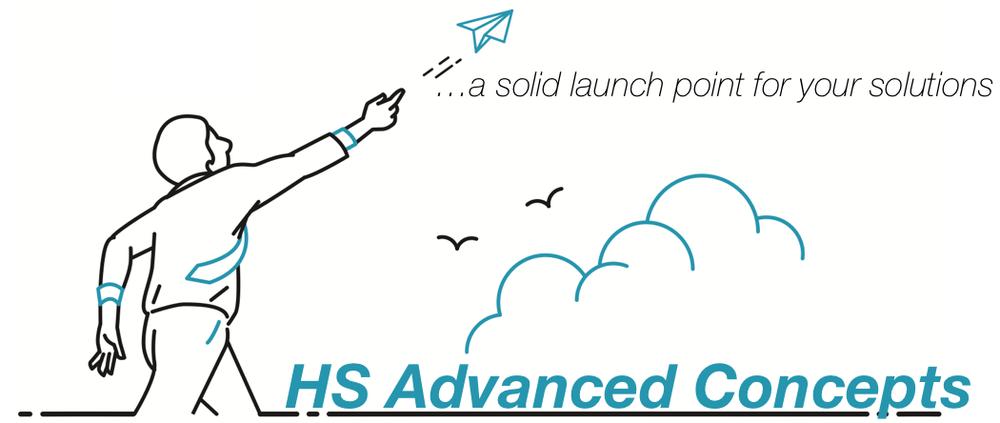 HS Advanced Concepts web banner-v1-2019-03-14.png