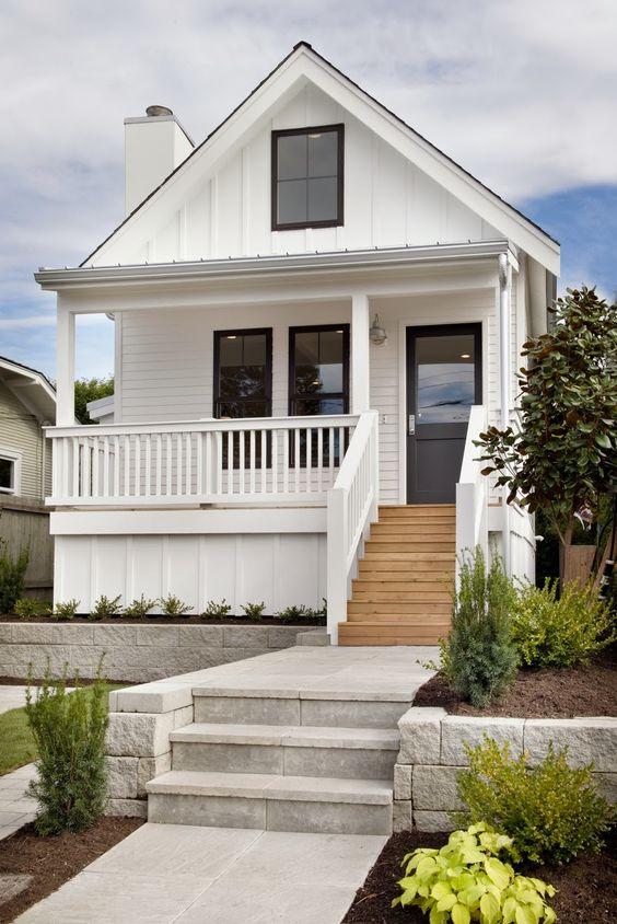 home design 2.jpg