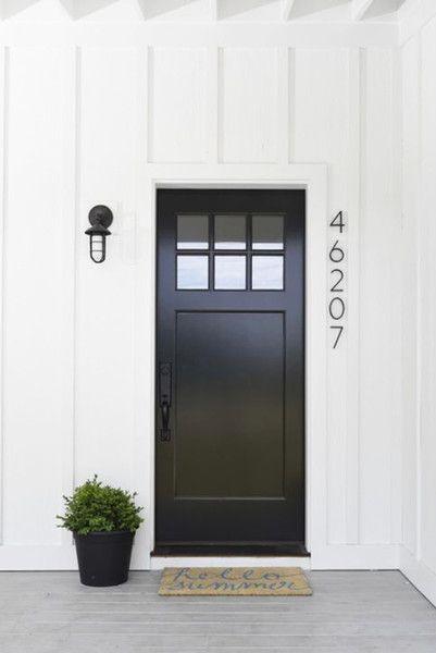 home design 4.jpg