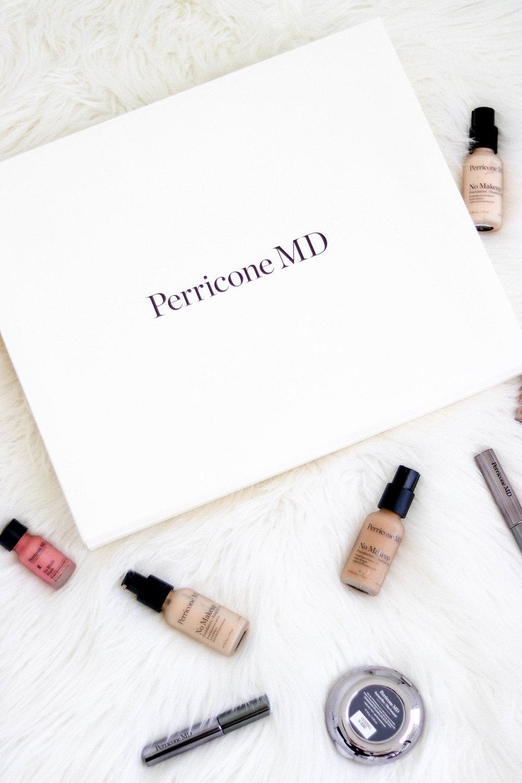Perricone MD1.jpg