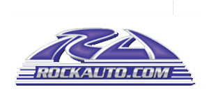 As always, shout out to our friends and supporters Rockauto.com. Rockauto helps us out with giving us the wristbands as you arrive at the gate. They are a great support to Royal Mountain!