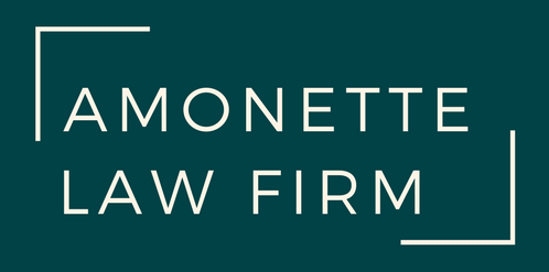 Amonette Law Firm