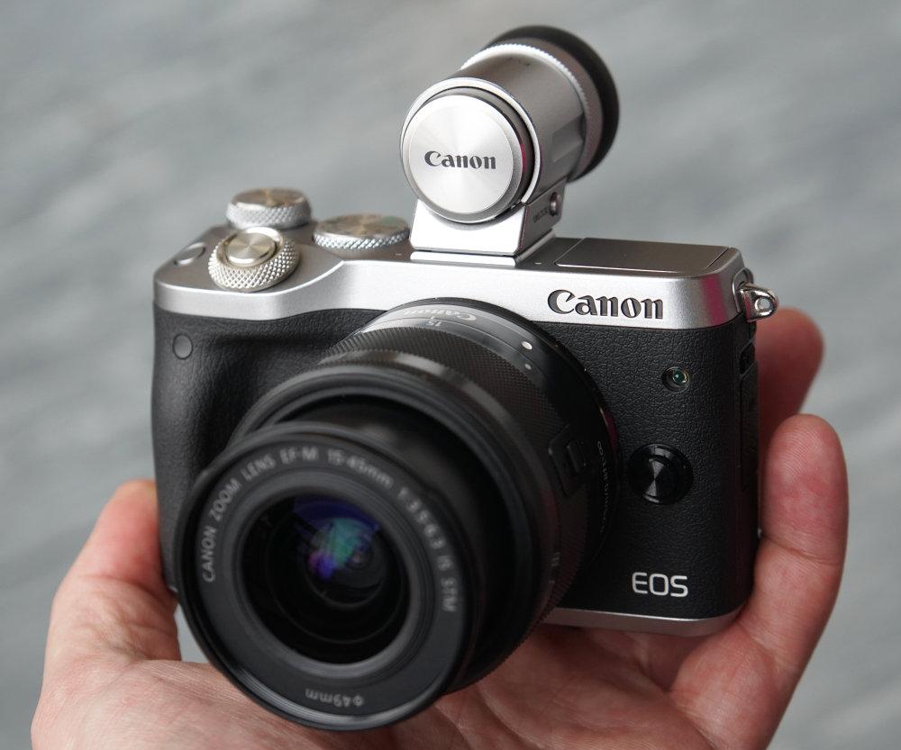 1000-Canon-EOS-M6-16_1487078418.jpg