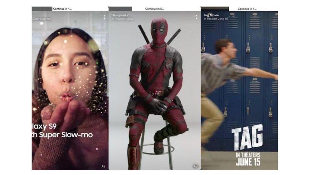 snapchat-ads.jpg