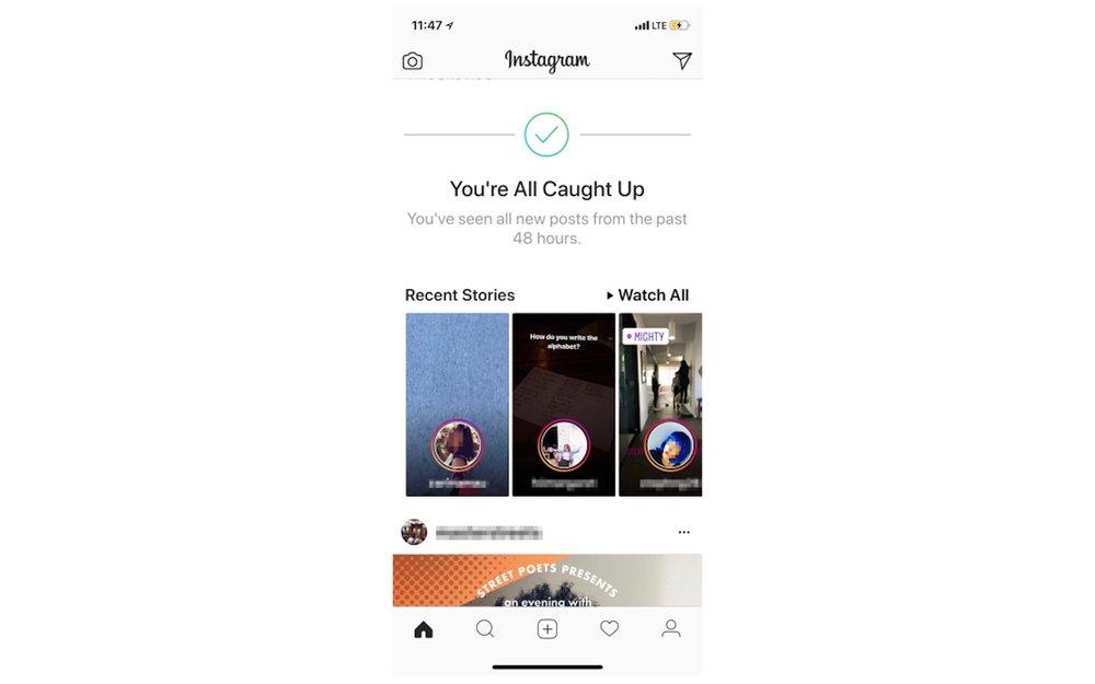 instagram-caught-up.jpg
