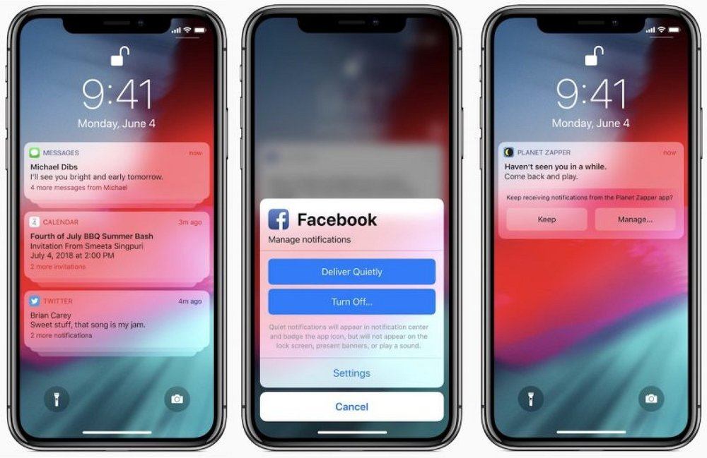 iOS-12-notifications--800x519.jpg