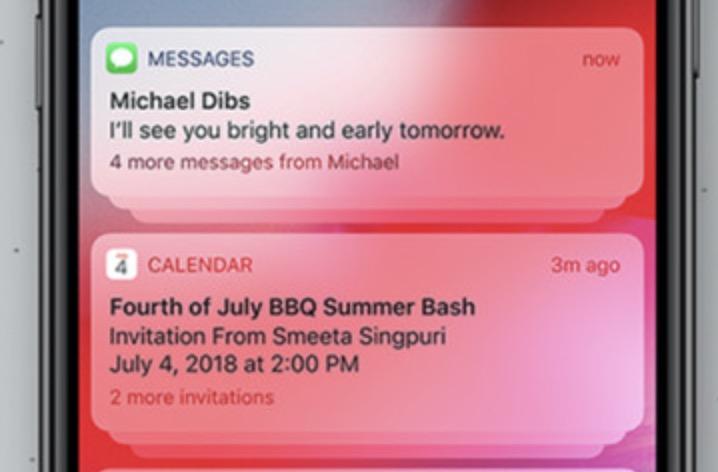 Screen Shot 2018-06-05 at 10.00.35.jpg