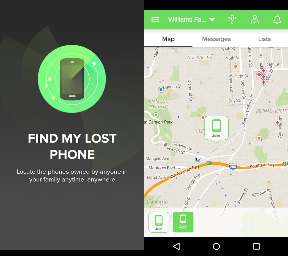 find-my-lost-phone.png