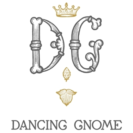 Dancing Gnome  | Sharpsburg   5-10pm
