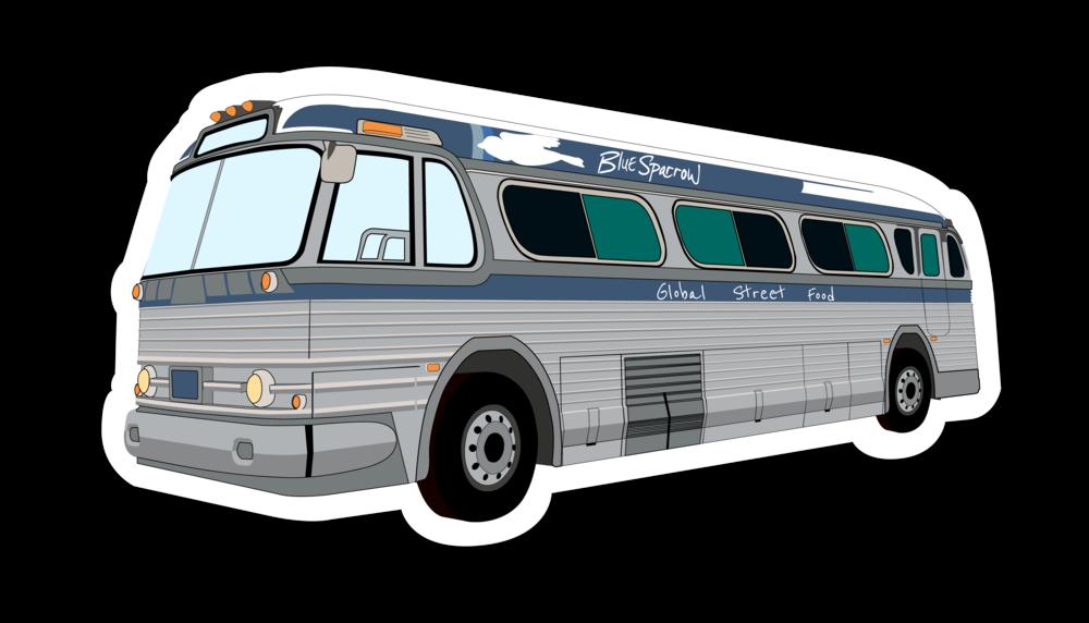 20181018 Blue Sparrow Bus Drawing Drop-01.png